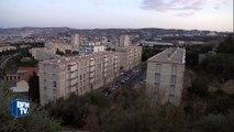 """Fusillade à Marseille: """"la délinquance et le meurtre ne s'arrêteront plus"""", craint Samia Ghali"""
