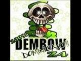 dj plano prod dembow (3-15 el dominicano feat R15).mp3