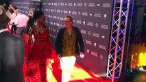Staraufgebot beim Münchner Filmfest