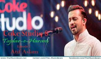 Most beautiful urdu naat by Atif Aslam (Must Listen)