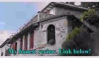 Holiday home Claudi Mergnano  Camerino, Italy