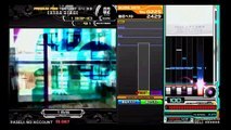 beatmania IIDX 22 PENDUAL fallen leaves -IIDX edition-(SPA)