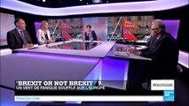 """Les_conséquences_éc"""" Les conséquences économiques d'un Brexit seraient onomiques_d_un_Brexit_seraient_très_graves_medium"""