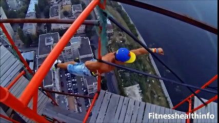 People Are Awesome 2016 - Ultimate Extreme Sports Compilation 2016 HD
