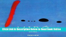 Download Joan Miro( 1893-1983)[JOAN MIRO][Paperback]  Ebook Free