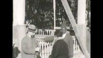 Alexandria  and Cairo 1930 (part 2)    لقطات  للقاهرة والاسكندرية ١٩٣٠