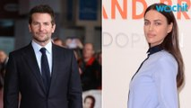Bradley Cooper and Irina Shayk, Getting Ready to be Parents?
