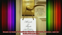 READ book  Heads in Beds A Reckless Memoir of Hotels Hustles and SoCalled Hospitality Full Free