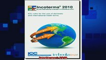 behold  Incoterms 2010