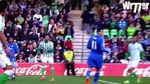 Cristiano Ronaldo- InCRedible Bicycle Kicks Show