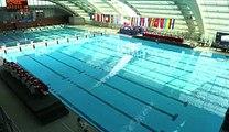European Junior Synchronised Swimming Championships - Rjeka 2016 (10)