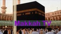 very Funny video of Maulana Tariq Jameel sahab by on worlds
