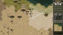 Panzer Corps Allied Corps Zweite Schlacht von El Alamein 23 Oktober 1942 #24
