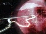 2009アレコレクレインズ Vol.1 FMD 2009  2009/03/17