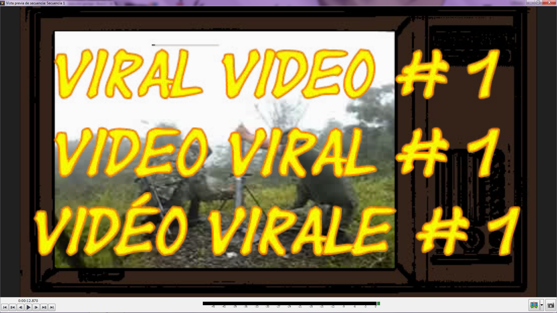 SI TE RÍES PIERDES, videos virales, videos de caidas, videos chistosos,videos de risa, videos de humor,videos graciosos,videos mas vistos, funny videos,videos de bromas,videos insoliyos,fallen videos,viral videos,videos of jokes,Most seen,