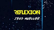 Jens Mueller - Uncontrollable (Original Mix)