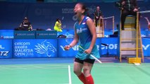 Badminton Unlimited | Badminton Unlimited Challenge