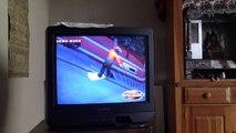 Shaun Palmer's Pro Snowboarder Demo #22