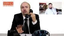 Web série CCI du Doubs « Service des entreprises » : et si on parlait Numérique ?