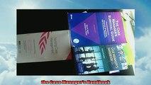 Free PDF Downlaod  the Case Managers Handbook  FREE BOOOK ONLINE