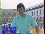 Ali Tidukla(El Dzayer)Clip Kabylie/Algerie