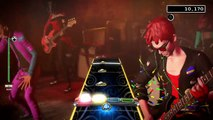 """""""Start a Band - Brad Paisley ft. Keith Urban"""" X Pro Drums, 99% [Rock Band 4]"""