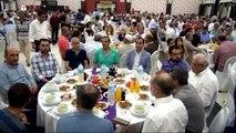 Diyarbakır-Demirtaş: Başkanlıkta Demokrasi de Diktatörlük de Olabilir