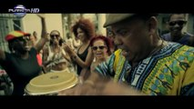 GALENA ft DJ ZHIVKO MIX - HAVANA TROPICANA _ Галена ft DJ Живко Микс - Хавана Тропикана