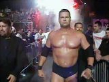Masato Tanaka vs. Mike Awesome-One Night Stand 2005