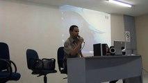 Sala de aula oficina de pesquisa UECE Ciências Sociais 29 e 30 Out 2008 part10