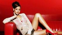 Sean Paul & Rihanna - Break it off (Ibiza Club Booomb Remix)