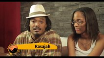 """Rasajah/ Témoin lors de l'Opération """"Témoins des Outre-mer"""" - 17/07/2012 - Dispositif FFE"""