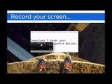 Mac Tips and Tricks 2016 - 14 Amazing Mac Shortcuts You Should Be Using