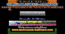 Luce ( 28 ) Chartres - Rancho Saudades de Portugal - 2