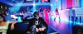 Billa Movie Songs _ Telugu Hit Songs _ Ellora Silpaani Full Video HD