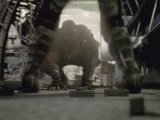 Haze trailer officiel E3