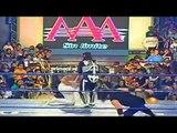 AAA 26 09 10 zorro hernandez electro vs parka mesias heavy p2