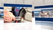 Máy mài 2 đá Bosch, Đại lý máy mài 2 đa Bosch, máy mài hai đá Bosch GBG8, Bosch GBG6