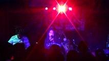 """Tribal Seeds """"3"""", Live at Hooligans Concert Hall, Boca Raton, FL 10-17-2010"""