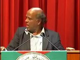 Best funny poet of India presenting funniest stanzas ever-must watch-top funny-top poetry