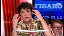 Le Grand Jury du 26 juin 2016 : Pierre Moscovici (1re partie)