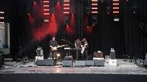 Le Verdur Rock, un festival alternatif qui doit encore trouver son public (2)