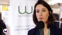 Financement participatif : Wiseed finance aussi les coopératives