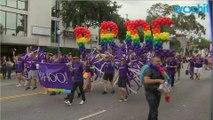 Orlando massacre casts shadow over U.S. gay pride events