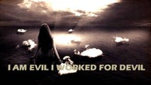 I am evil I worked for Devil- English Christian Music Pop Songs by Sourabh Kishore Pop Rock For Humanity