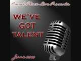 Canal Place Live presents We've Got Talent 2010 Top 15- Will's Mountain Cloggers