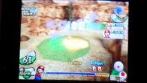 Wario vs Mario - Round 19 (Hole 6)