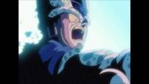 Dragonball Z Kai BGM 15 (Shunsuke Kikuchi)