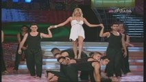 Ana Kokic - O da li si to ti (Grand show 2006)