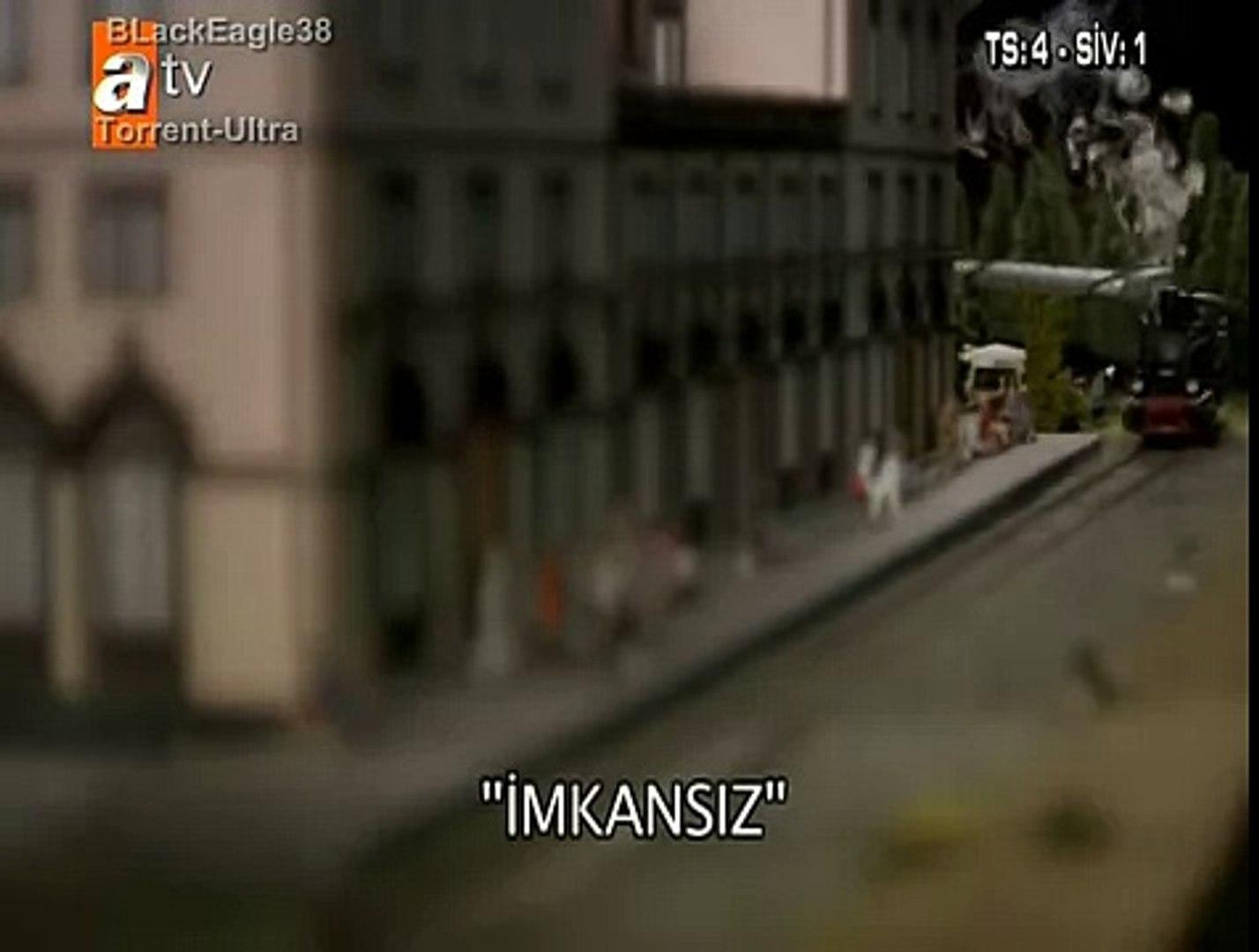 EZEL Ep 34 Part 1/8 Bg subtitles